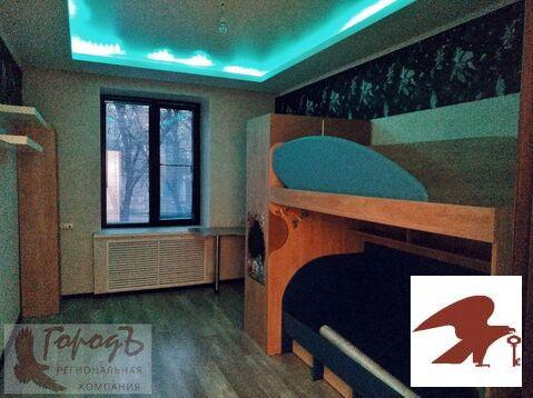 Квартира, ул. Комсомольская, д.144 - Фото 1