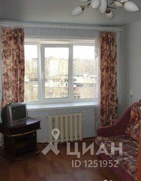 Продажа комнаты, Великий Новгород, Ул. Германа - Фото 1