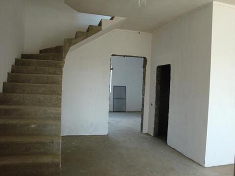 Огромная квартира - Фото 1