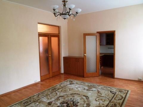 Продам 3 ком.квартиру в Таганском районе - Фото 2