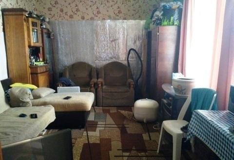 Выделенная часть дома площадью 37 м. кв. и 3 сотки земли все коммуник - Фото 5