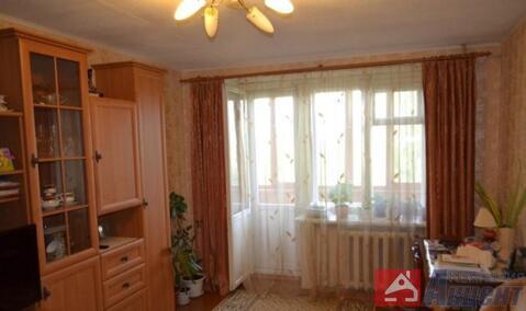 Продажа квартиры, Иваново, 3-я Петрозаводская улица - Фото 1