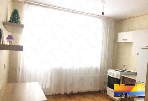 Отличная квартира в современном доме у м.Парнас. С ремонтом, Прямая пр - Фото 5