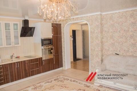 Аренда квартиры, Новосибирск, Ул. Холодильная - Фото 2