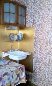Продам 1 ком.квартиру ул.Астраханская - Фото 4