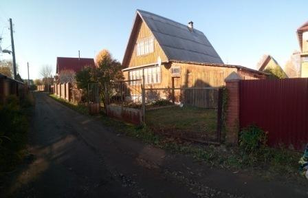 Дом Вашей мечты на берегу реки Сылва - Фото 1