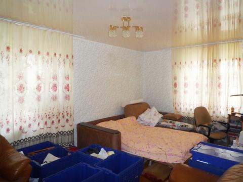 Предлагаем приобрести 1-ую квартиру в Копейске по пр.Победы, 33б - Фото 3