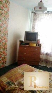 Двухкомнатная квартира в гп. Митяево - Фото 1