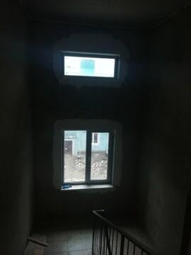 1 комнатная квартира 35кв.м - Фото 5