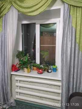 Продам квартиру рядом с парком Харинка (5-я Санаторная) - Фото 4