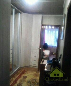 3 комнатная кв-ра, на ул. Московская 93 - Фото 3