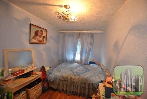 2 комнатная ул.Маршала Жукова дом 2 - Фото 3