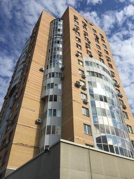Продажа квартиры, Хабаровск, Ул. Дзержинского - Фото 1