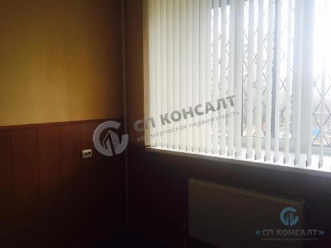Продам Белоконской - Фото 4