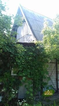 Продажа дачи, Никольское, Белгородский район - Фото 1