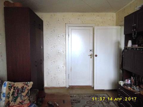 Продается 4-я квартира на ул. Инициативная - Фото 5