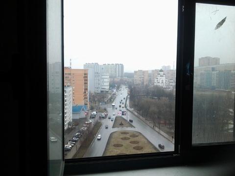 Продается 2 ком. квартира (апартаменты) - Фото 5