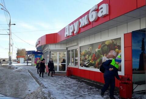 Продажа готового бизнеса, Иркутск, Маршала Жукова пр-кт - Фото 1