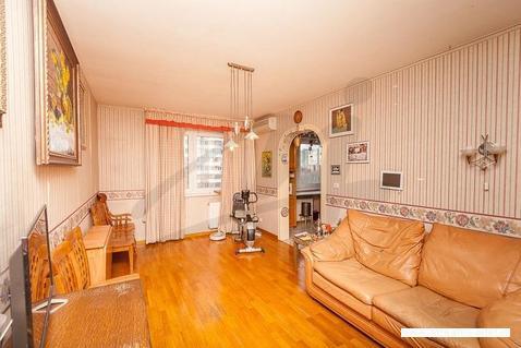 Продается квартира, , 100м2 - Фото 3