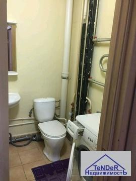Продам 1к квартиру студию на Караульной 42 - Фото 4
