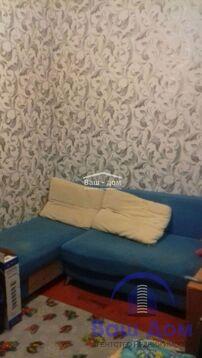 Продается комната в коммунальной квартире в центре города - Фото 3