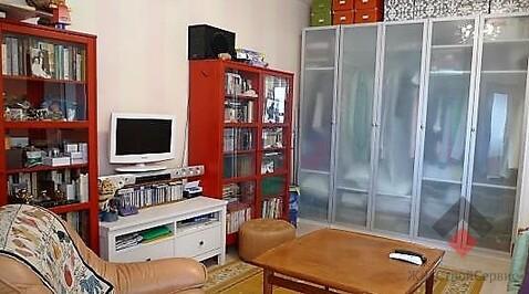 Продам 2-к квартиру, Москва г, бульвар Генерала Карбышева 18 - Фото 3