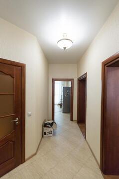 Продажа квартиры, Маркова, Иркутский район, Зеленая - Фото 2