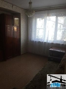 Продам квартиру 2-к квартира 47.3 м на 3 этаже 17-этажного . - Фото 5