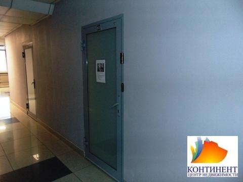 Продам два офиса 46 кв/м , цена доступная , возможен обмен на квартиру - Фото 5