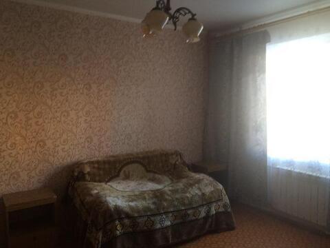 Квартира на Харгоре - Фото 4