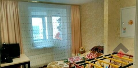 Продам 2-к квартиру, Одинцово г, улица Чистяковой 67 - Фото 3