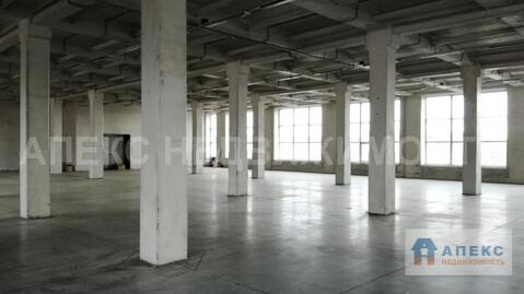 Аренда офиса и склада варшавское шоссе Аренда офиса 30 кв Прянишникова улица