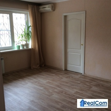 Продам двухкомнатную квартиру, ул. Королёва, 14 - Фото 1