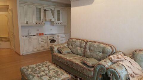 Продажа квартиры, Самара, Ул. Лесная - Фото 1