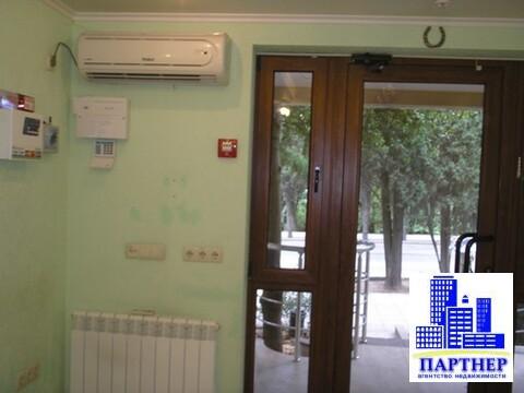 Свое помещение 45 м2 в Ялте на Московской, 27 - Фото 4