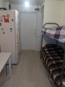 Продаётся комната в общежитии - Фото 3