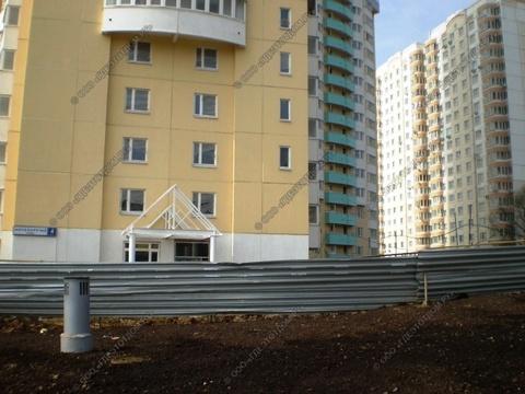 Продажа квартиры, м. Кантемировская, Ул. Москворечье - Фото 2