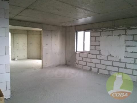 Продажа квартиры, Сочи, Дагомысский пер. - Фото 3
