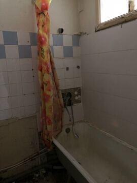Продается трехкомнатная квартира 43 Армии 5 - Фото 5