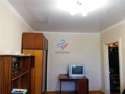 Двухкомнатная квартира по ул. Менделеева 70б - Фото 4