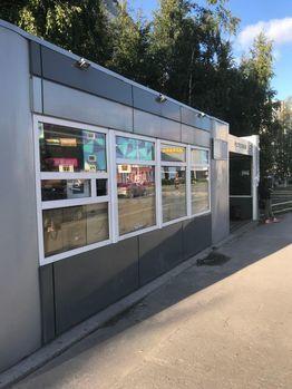 Продажа торгового помещения, Сургут, Ул. 30 лет Победы - Фото 2