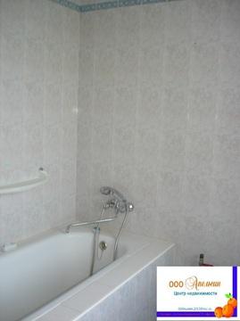 Продается 4-комнатная квартира, Западный р-н - Фото 4