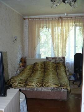 Продаётся 3 к.кв. ул. Рахманинова 1 - Фото 4