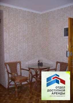 Квартира ул. Ипподромская 32/1 - Фото 5