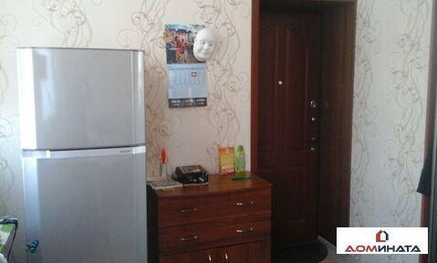 Продажа комнаты, м. Приморская, Ул. Наличная - Фото 4