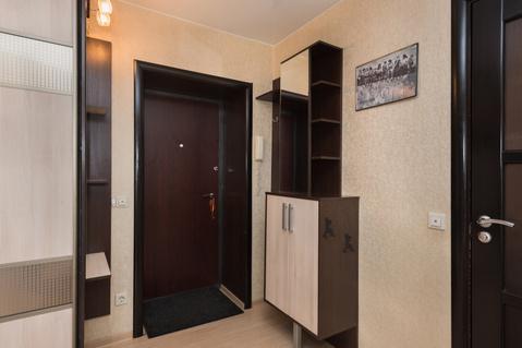 Квартира по ул. Володарского - Фото 3