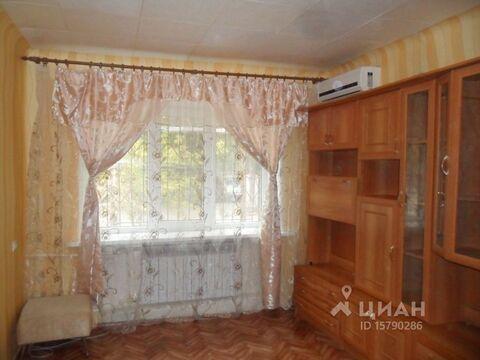 Аренда квартиры, Астрахань, Ул. Немова - Фото 1