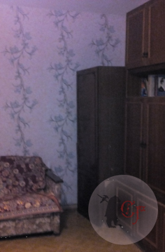 Аренда квартиры, Ярославль, Малая Пролетарская ул - Фото 1