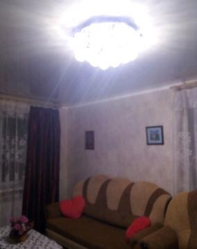 Сдается в аренду квартира г Тула, ул Дементьева, д 10 - Фото 4
