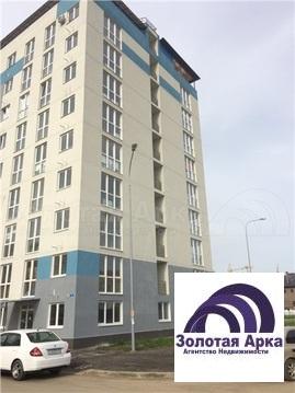 Продажа квартиры, Краснодар, Им Симиренко улица - Фото 2